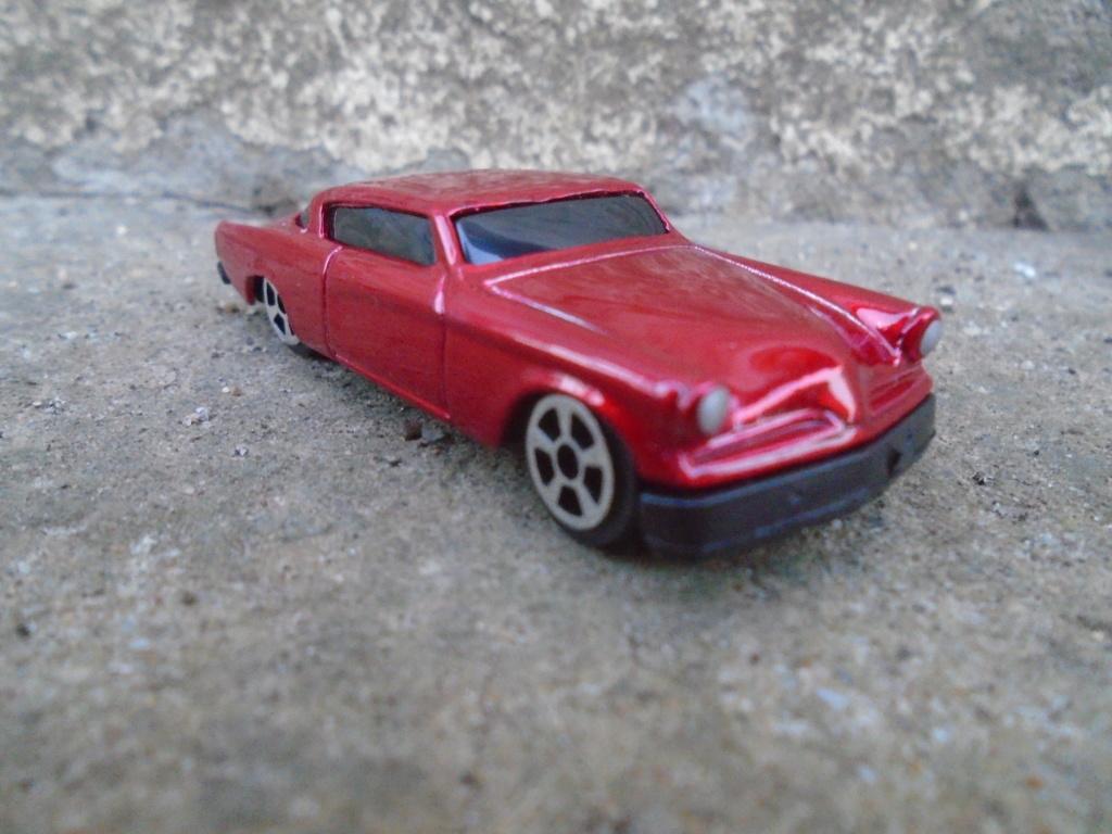 Maisto Fresh Car 1/63 - Car Collection - One Two Fun Dsc04641