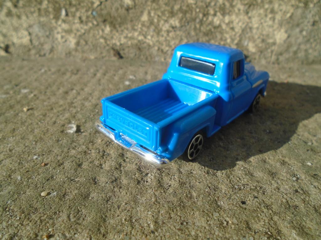 Maisto Fresh Car 1/63 - Car Collection - One Two Fun Dsc04914