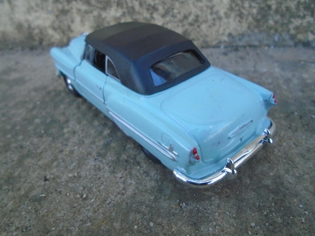 Nex Models - Welly - 1/43 scale Dsc07012