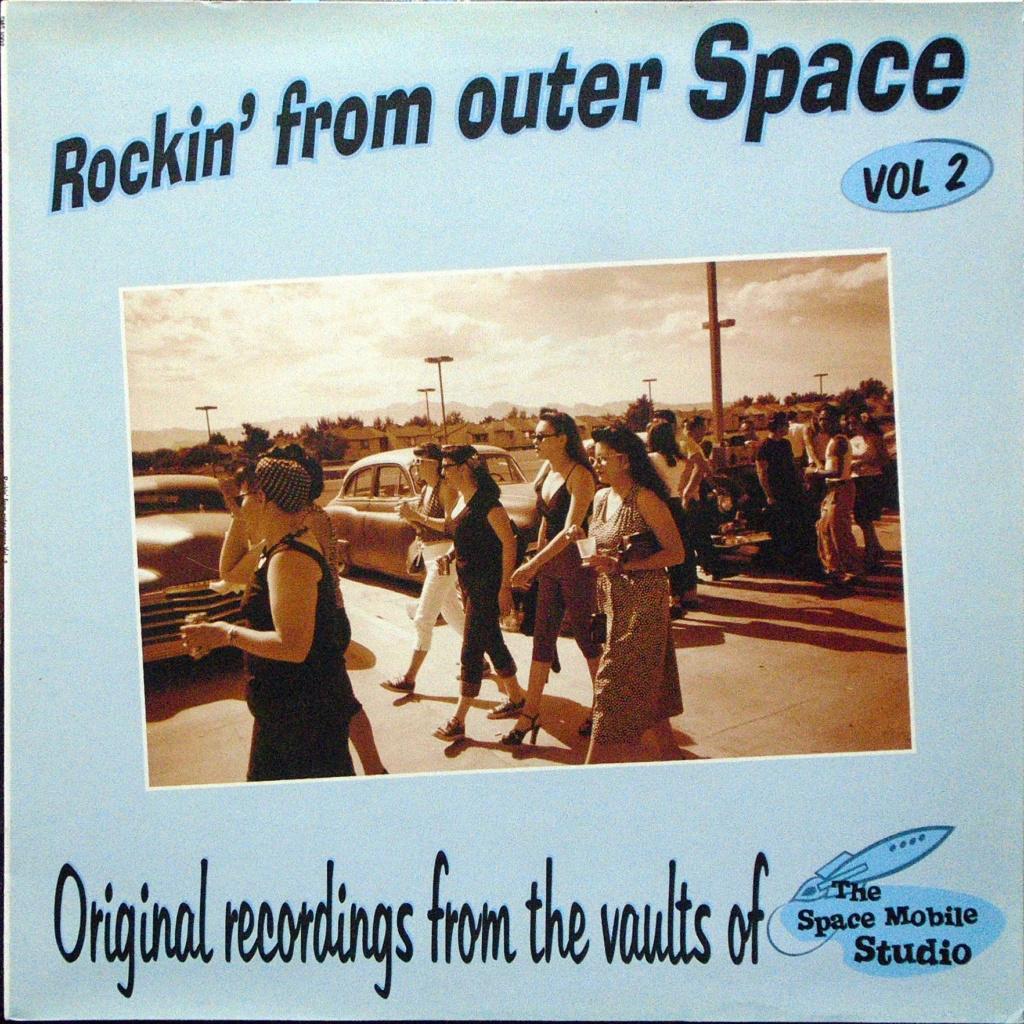 Records with car or motorbike on the sleeve - Disques avec une moto ou une voiture sur la pochette - Page 2 Dsc09510