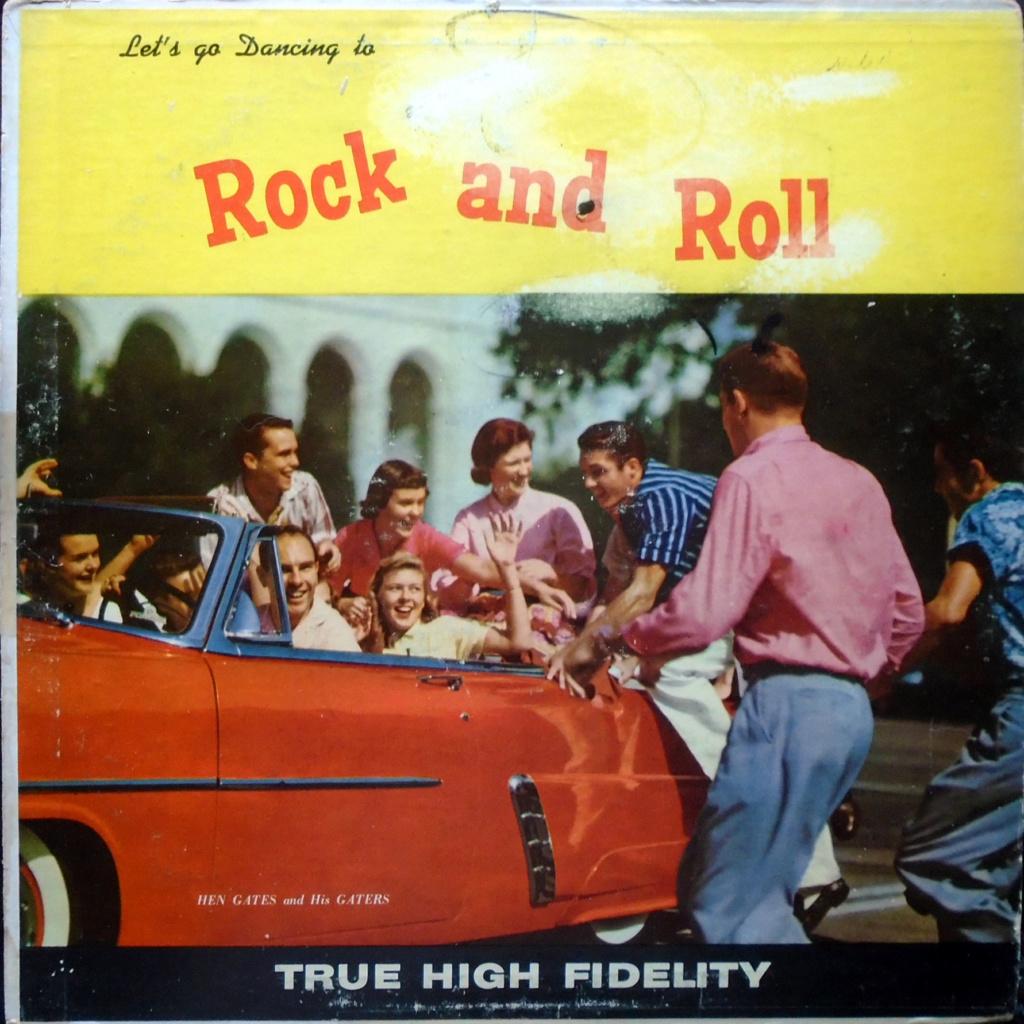 Records with car or motorbike on the sleeve - Disques avec une moto ou une voiture sur la pochette - Page 2 Dsc09710
