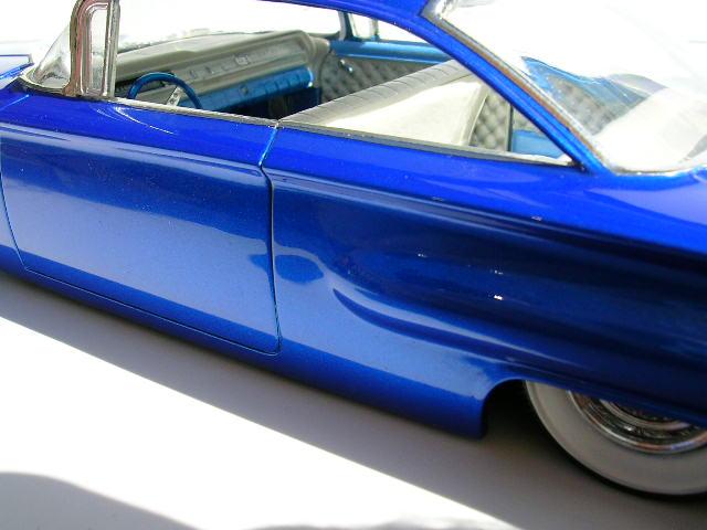Bill Stillwagon - Model Kit - Kustom car artist - Page 2 Dscn0336