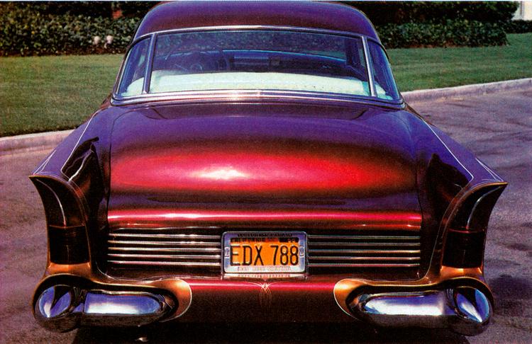 1952 Mercury - Ed Russell - Joe Bailon Ed-rus13