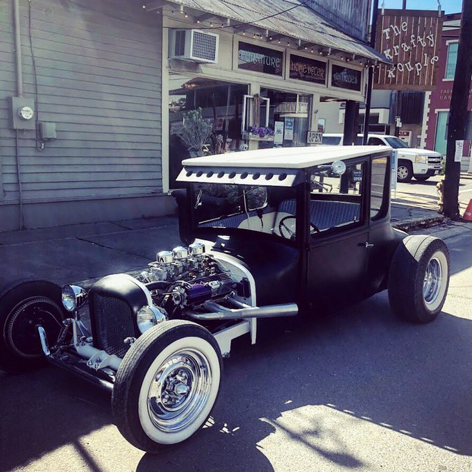 Traditional hot rods to 40s, 50s and 60s Ed3uam10