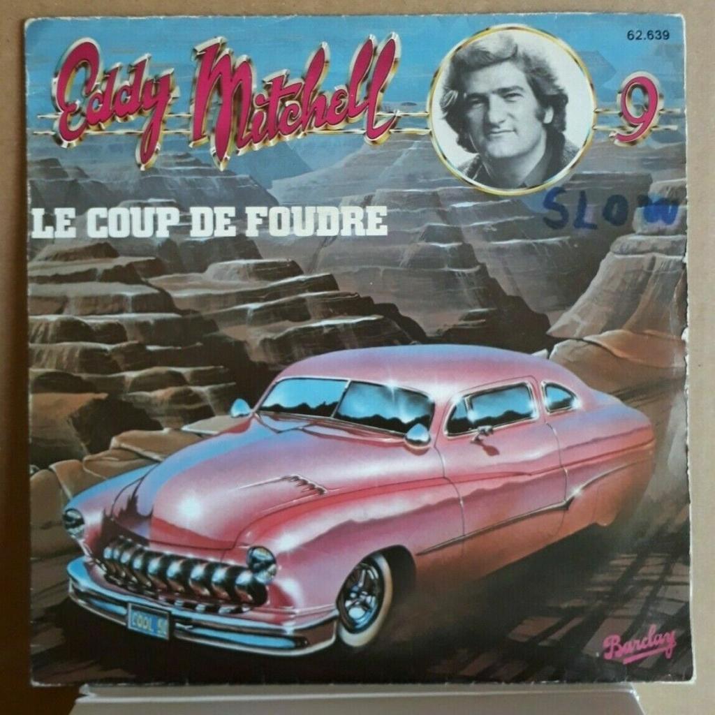 Records with car or motorbike on the sleeve - Disques avec une moto ou une voiture sur la pochette - Page 12 Emcoup10