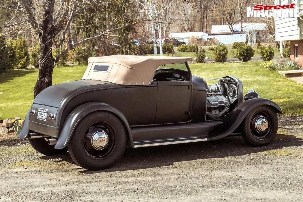 Eric Black - vintage automotive designers Eric-b24