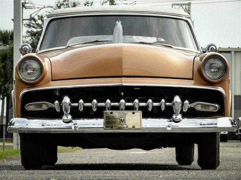 Ford 1952 - 1954 custom & mild custom - Page 12 F1234511