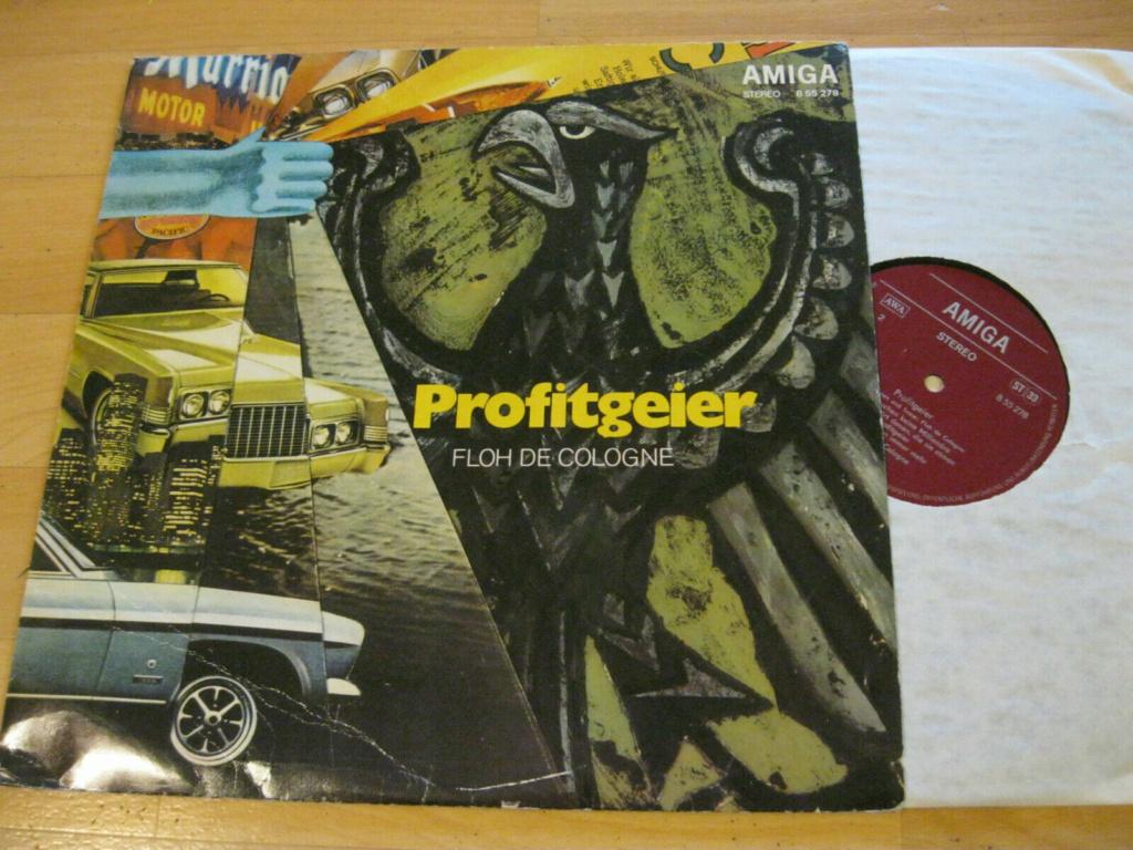 Records with car or motorbike on the sleeve - Disques avec une moto ou une voiture sur la pochette - Page 10 Fait2h16