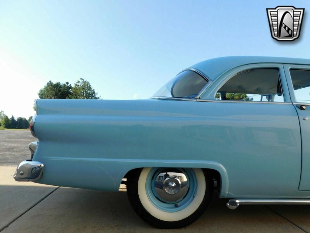 Ford 1955 - 1956 custom & mild custom - Page 8 Fcursh10
