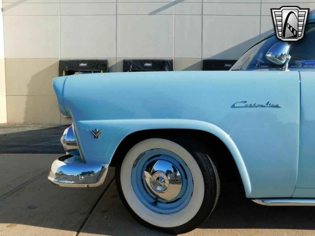 Ford 1955 - 1956 custom & mild custom - Page 8 Fcursh11
