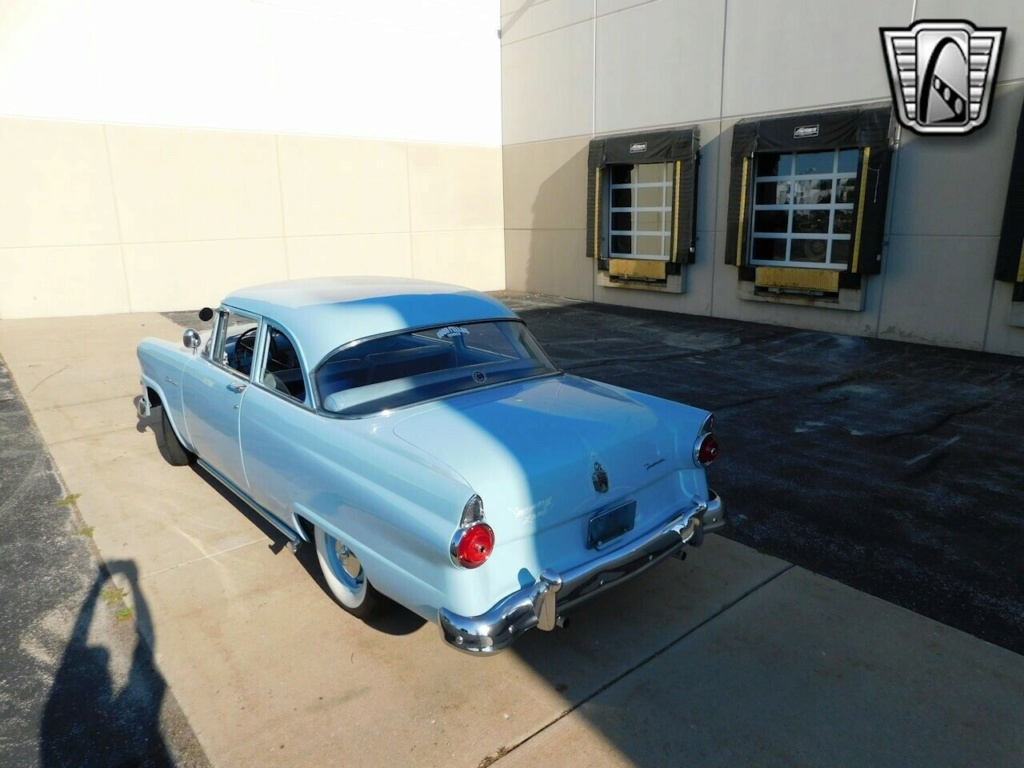 Ford 1955 - 1956 custom & mild custom - Page 8 Fcushh11