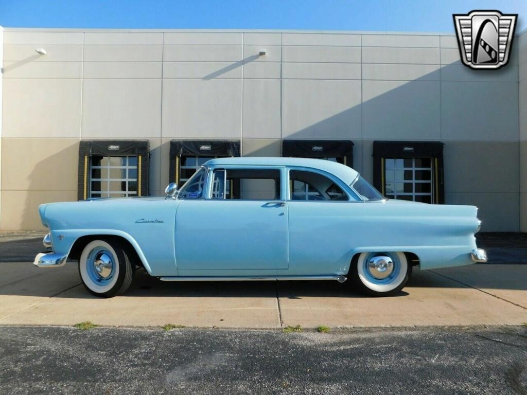 Ford 1955 - 1956 custom & mild custom - Page 8 Fcushh12