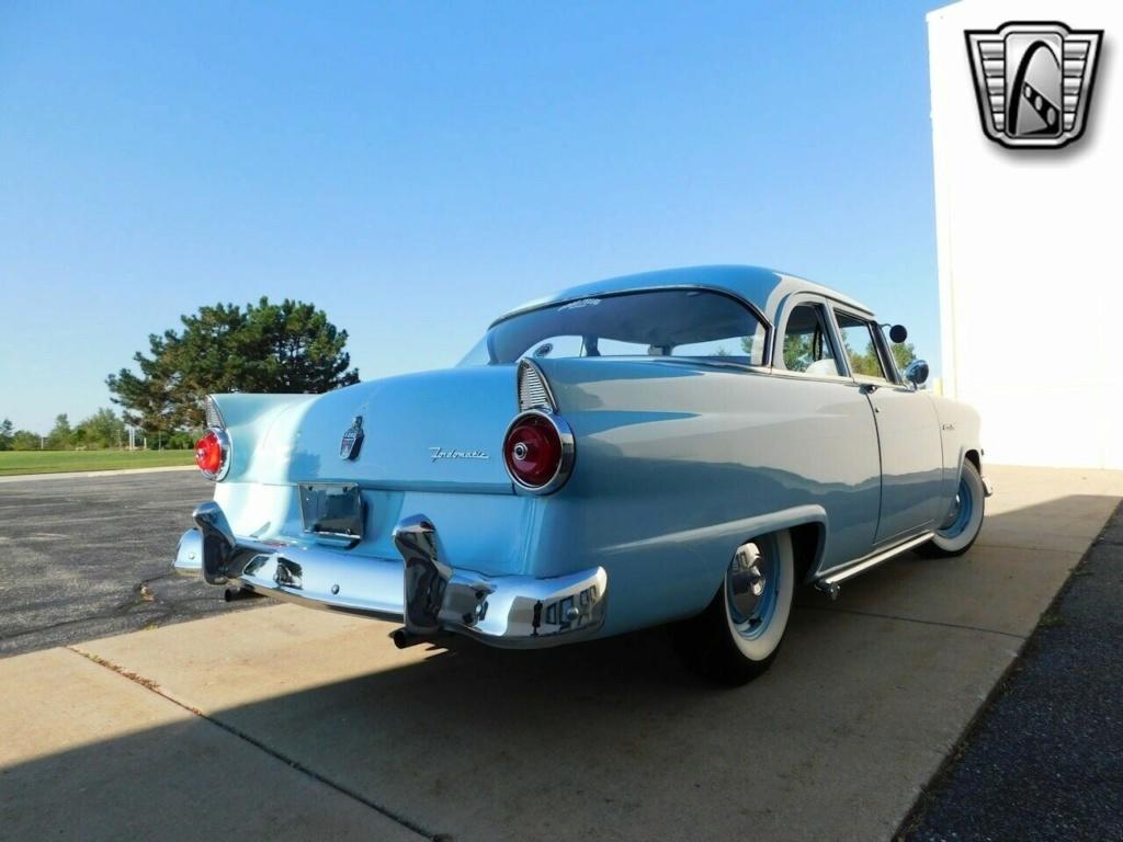 Ford 1955 - 1956 custom & mild custom - Page 8 Fcushh14