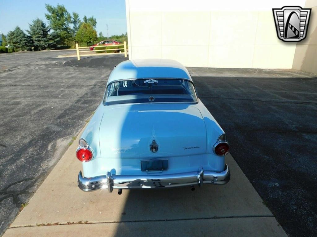 Ford 1955 - 1956 custom & mild custom - Page 8 Fcushh15