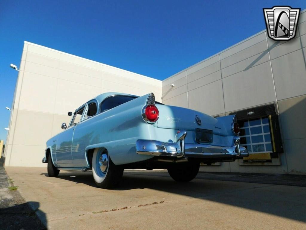 Ford 1955 - 1956 custom & mild custom - Page 8 Fcushh16