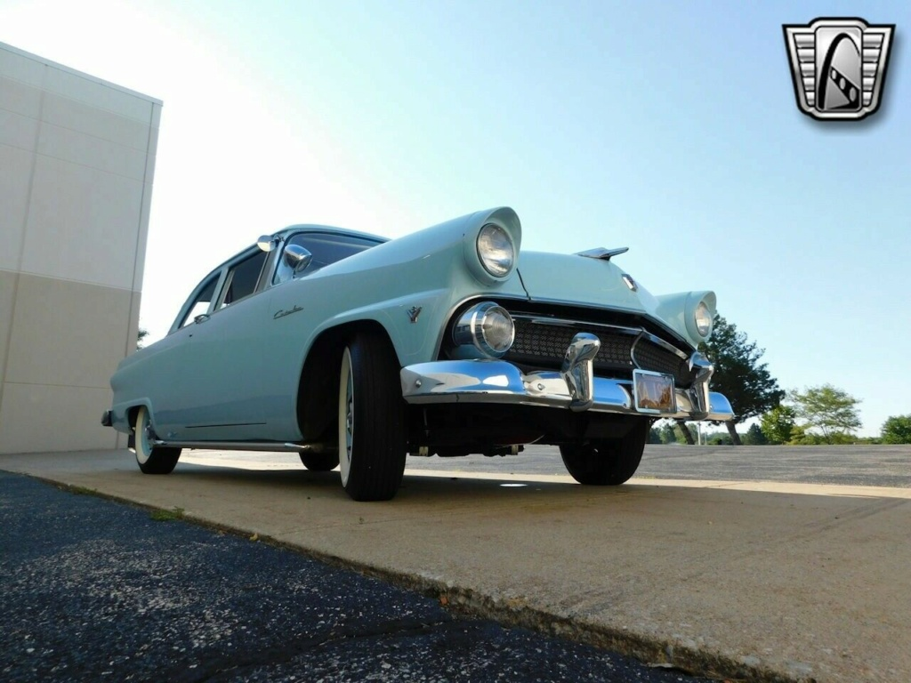 Ford 1955 - 1956 custom & mild custom - Page 8 Fcushh17