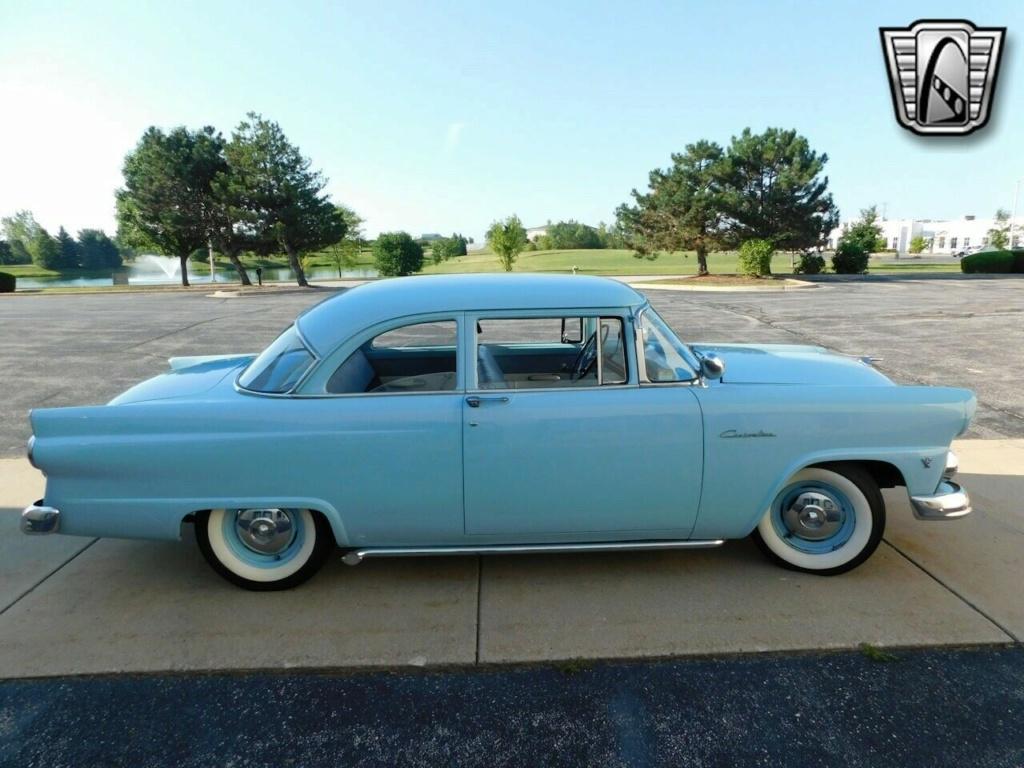 Ford 1955 - 1956 custom & mild custom - Page 8 Fcushh18