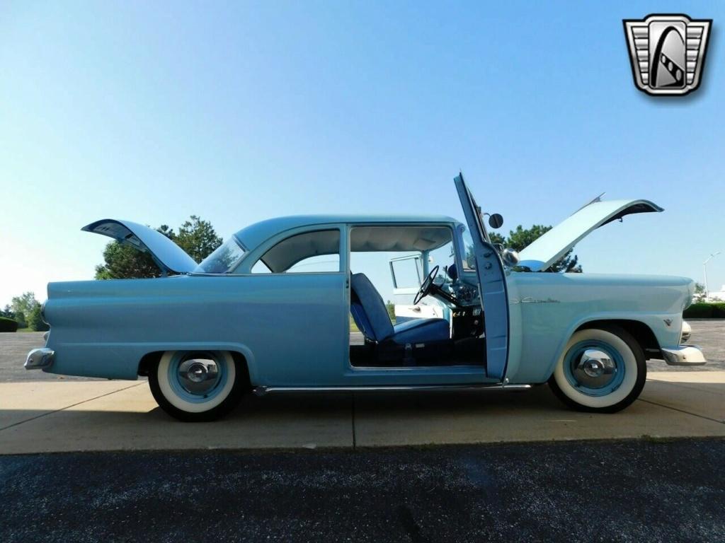 Ford 1955 - 1956 custom & mild custom - Page 8 Fcushh21