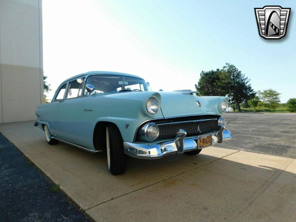 Ford 1955 - 1956 custom & mild custom - Page 8 Fcushh23