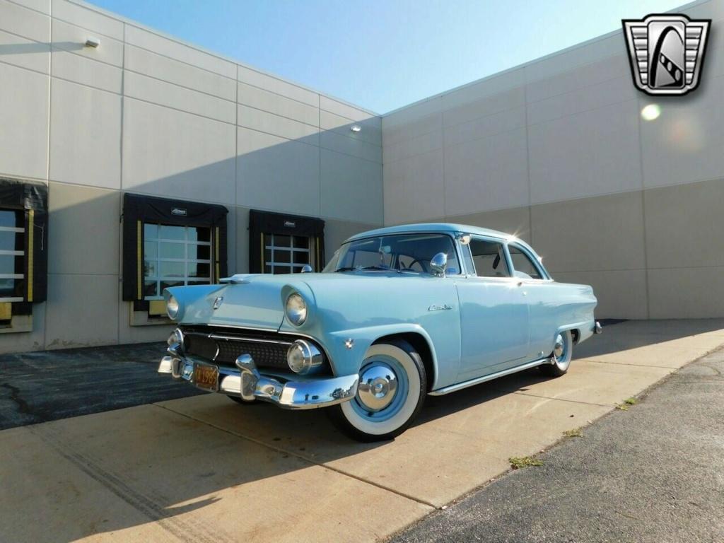 Ford 1955 - 1956 custom & mild custom - Page 8 Fcusht10