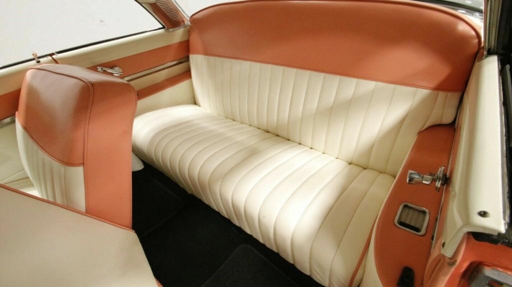 1953 Mercury Monterey - Sincerely Fdgfhj10
