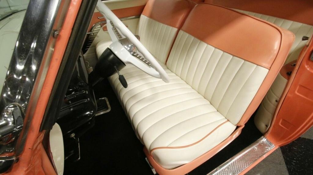 1953 Mercury Monterey - Sincerely Fdghj10