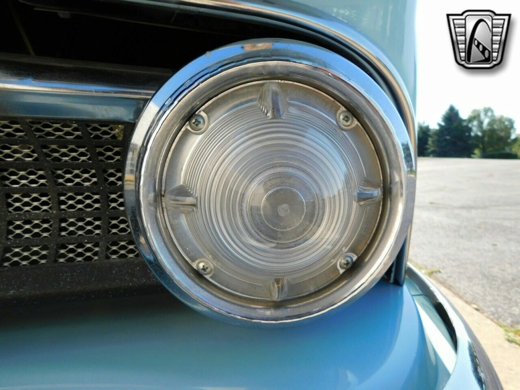 Ford 1955 - 1956 custom & mild custom - Page 8 Ffcurs10