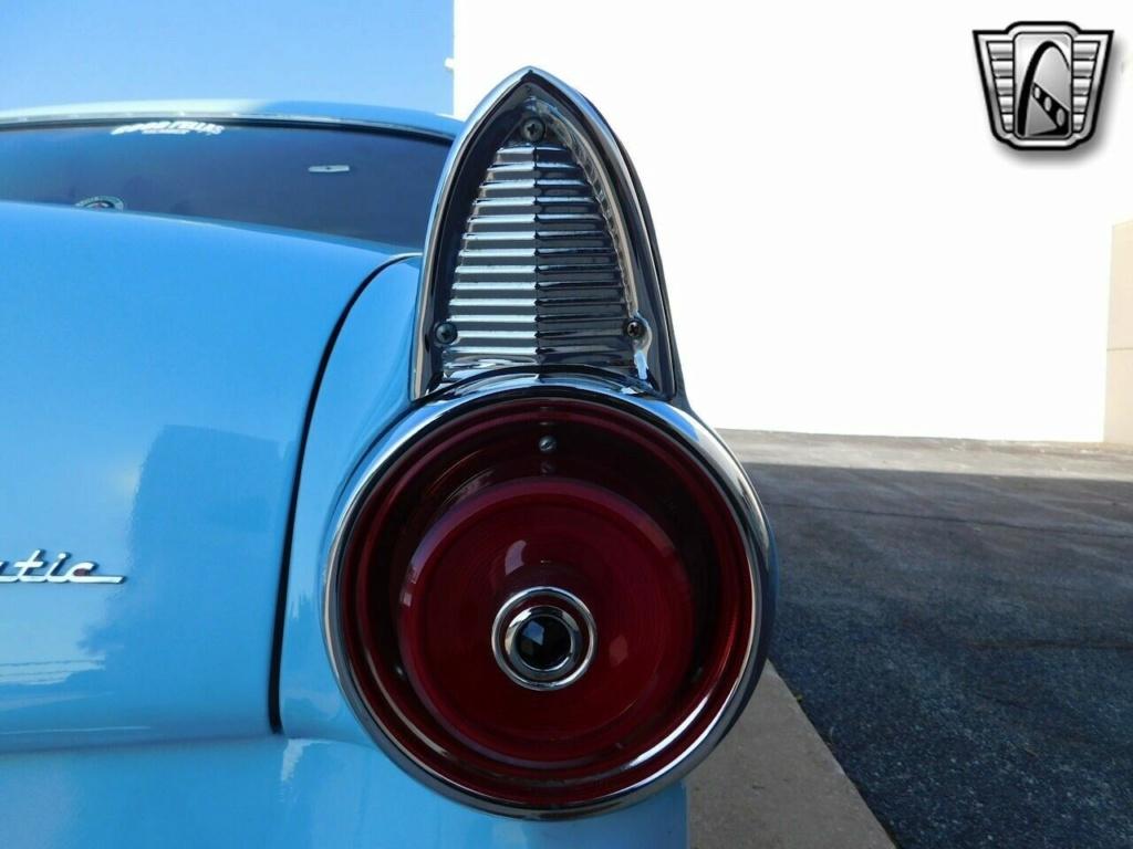 Ford 1955 - 1956 custom & mild custom - Page 8 Ffcury11