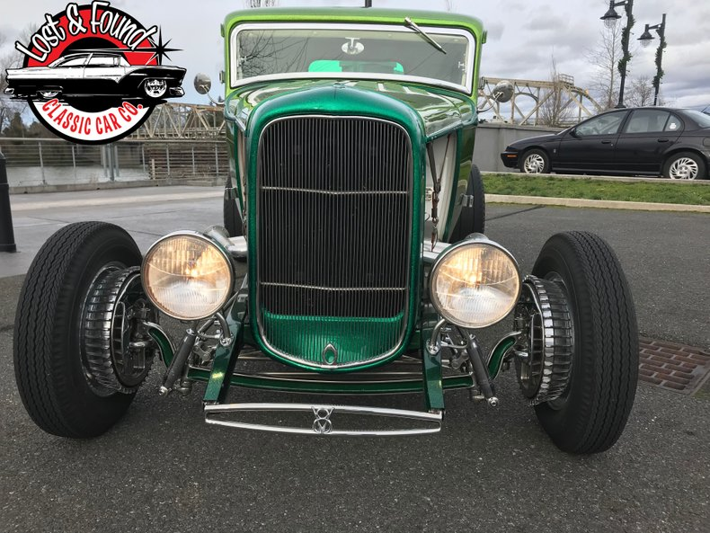 1932 Ford hot rod - Page 14 Fgfsfs10