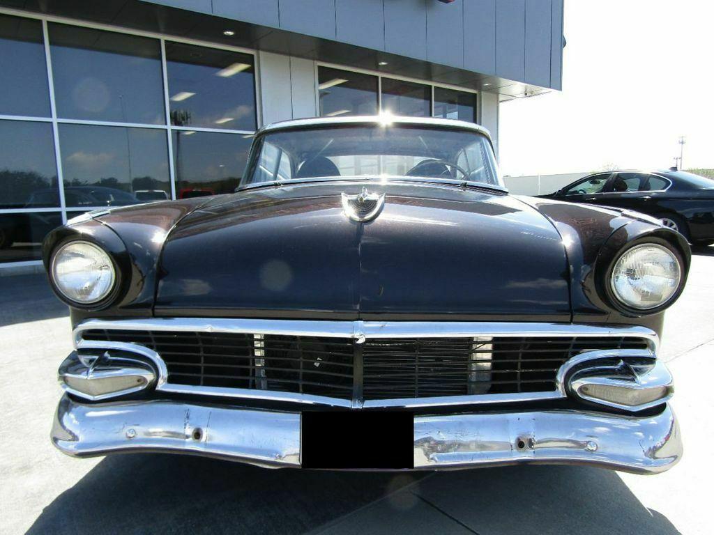 Ford 1955 - 1956 custom & mild custom - Page 8 Fo56210