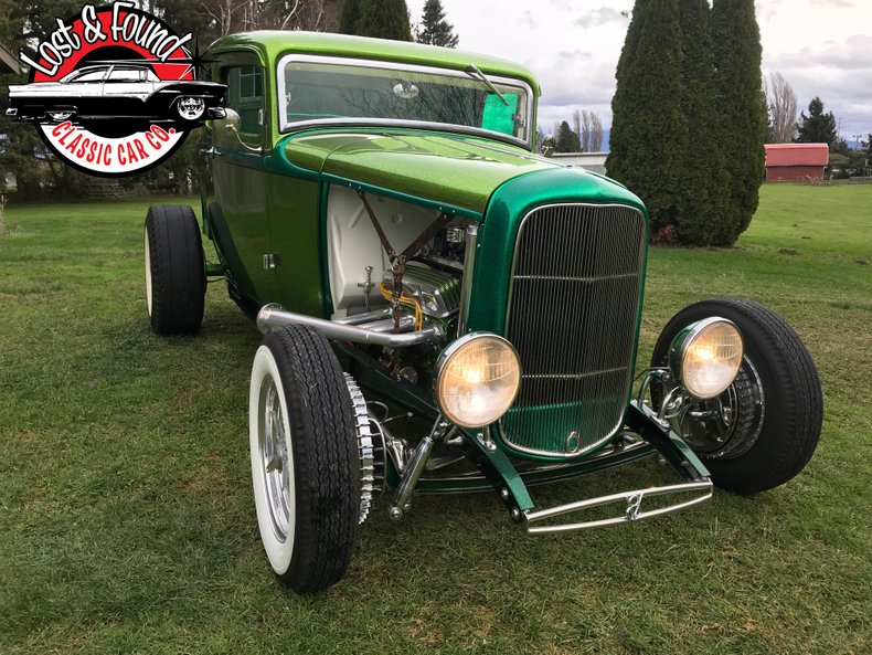1932 Ford hot rod - Page 14 Frfrfr10