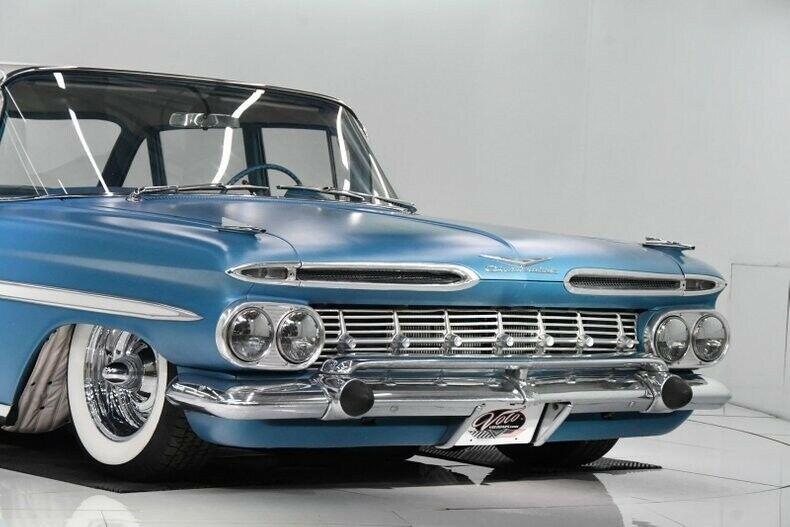 Chevy 1959 kustom & mild custom - Page 8 Ggh10