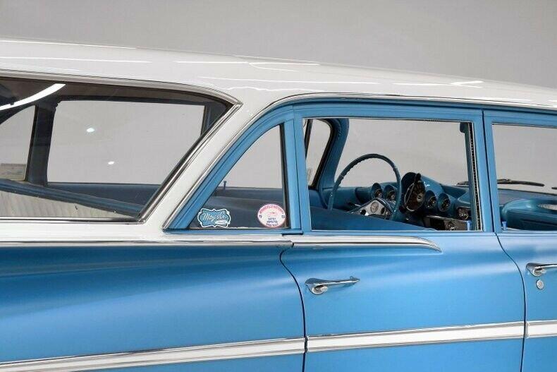 Chevy 1959 kustom & mild custom - Page 8 Gghnjh10