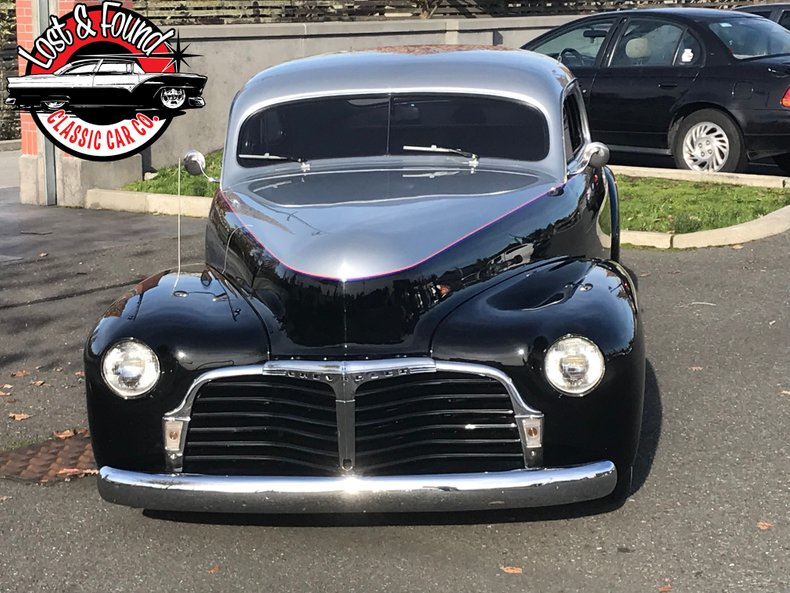 Chevy 1940 - 45 custom & mild custom - Page 2 H11