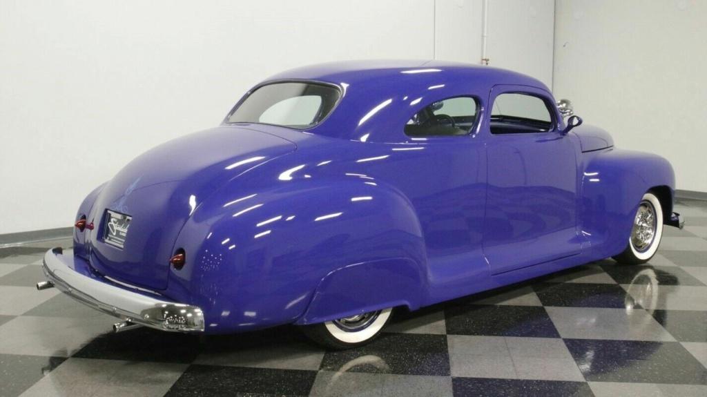Mopar 1940 - 1950 custom & mild custom - Page 3 Hjhkjh10