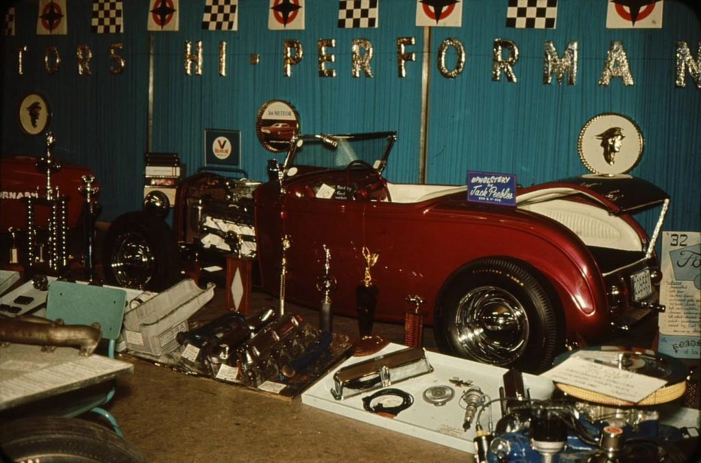 1966 Motorama Image010