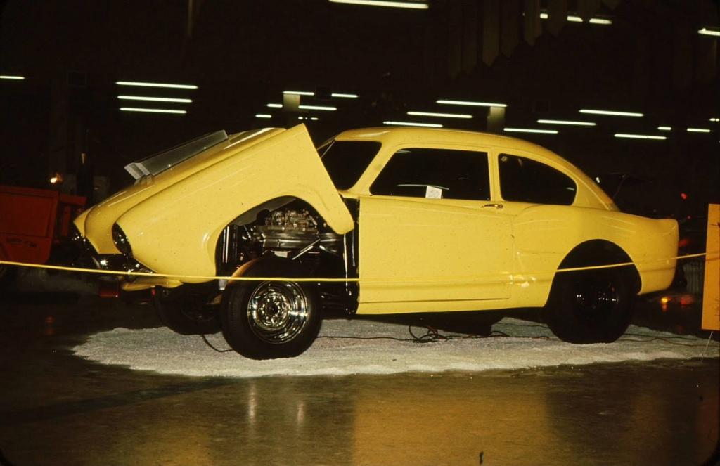 1966 Motorama Image011