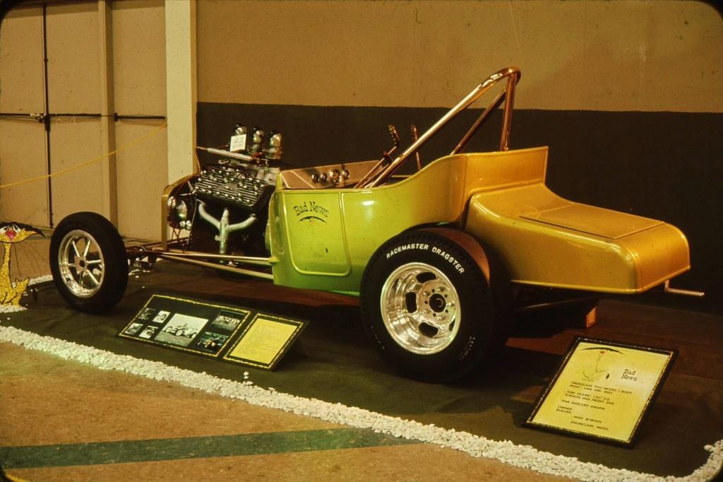 1966 Motorama Image012