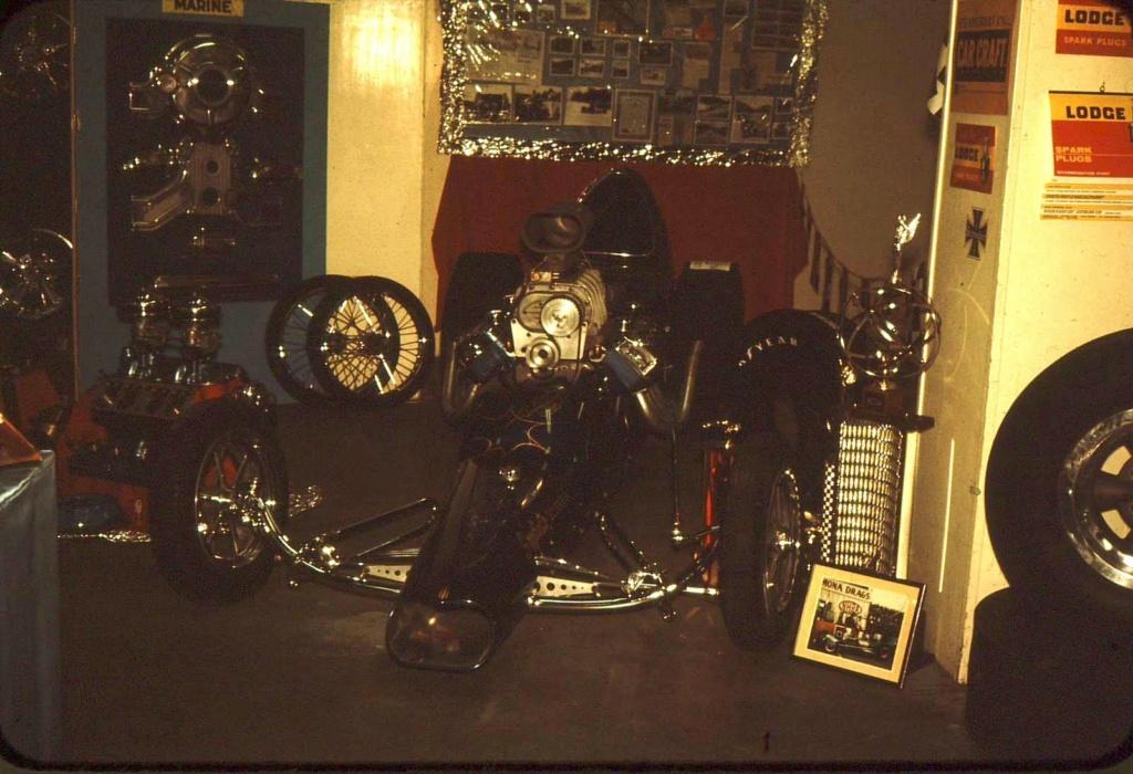 1966 Motorama Image013