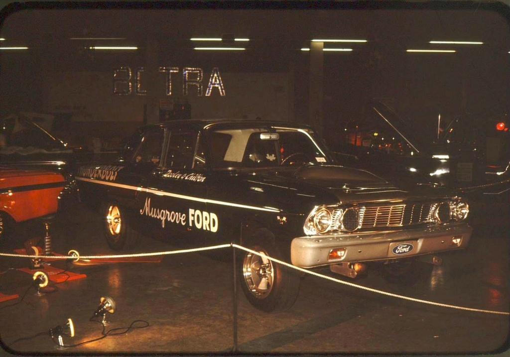 1966 Motorama Image014