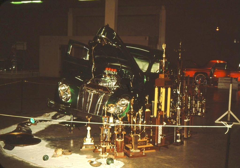 1966 Motorama Image015