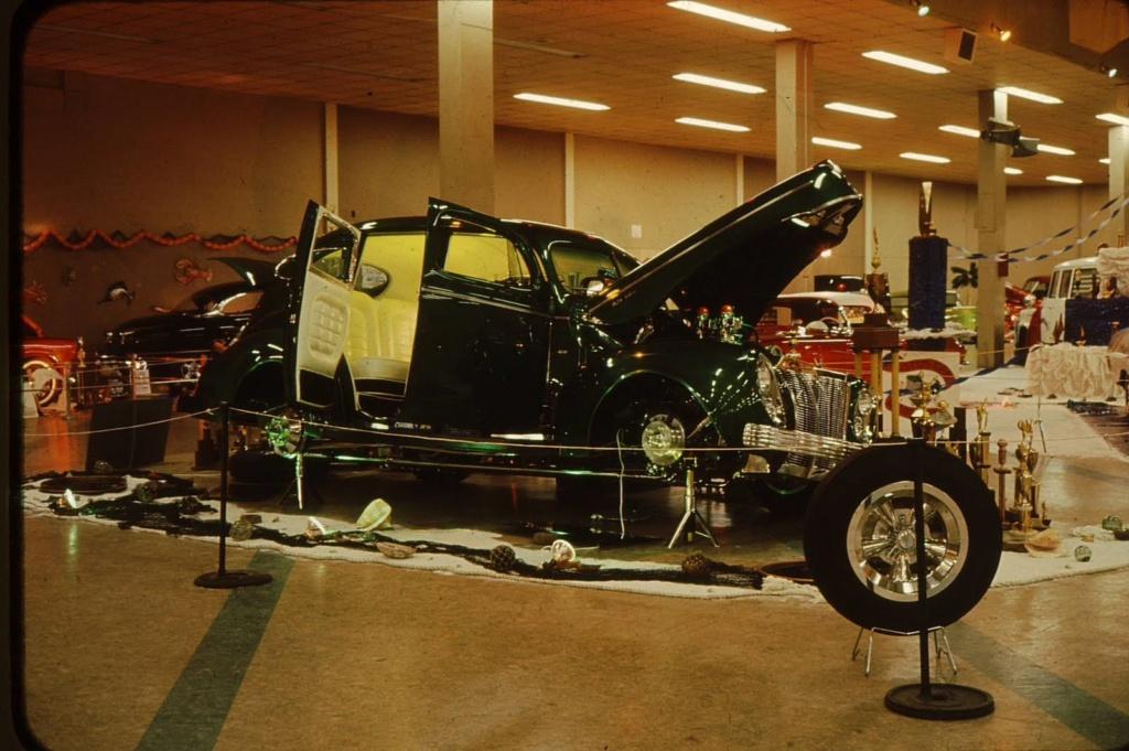 1966 Motorama Image016