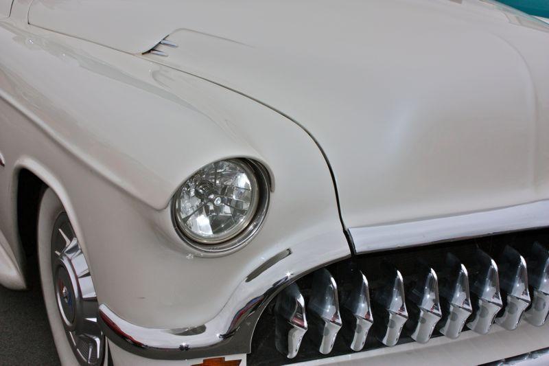 Chevy 1953 - 1954 custom & mild custom galerie - Page 15 Img_0211
