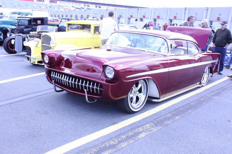 Chevy 1956 custom & mild custom - Page 4 Img_0610
