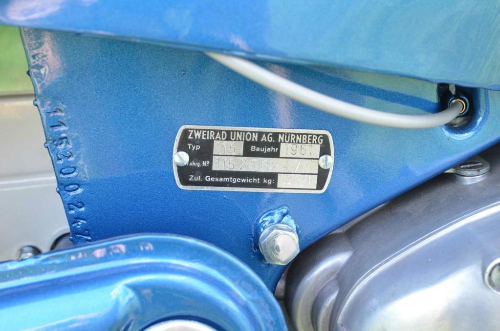 "1961 Victoria 115 ""Tin Banana"" 50cc Img_1110"
