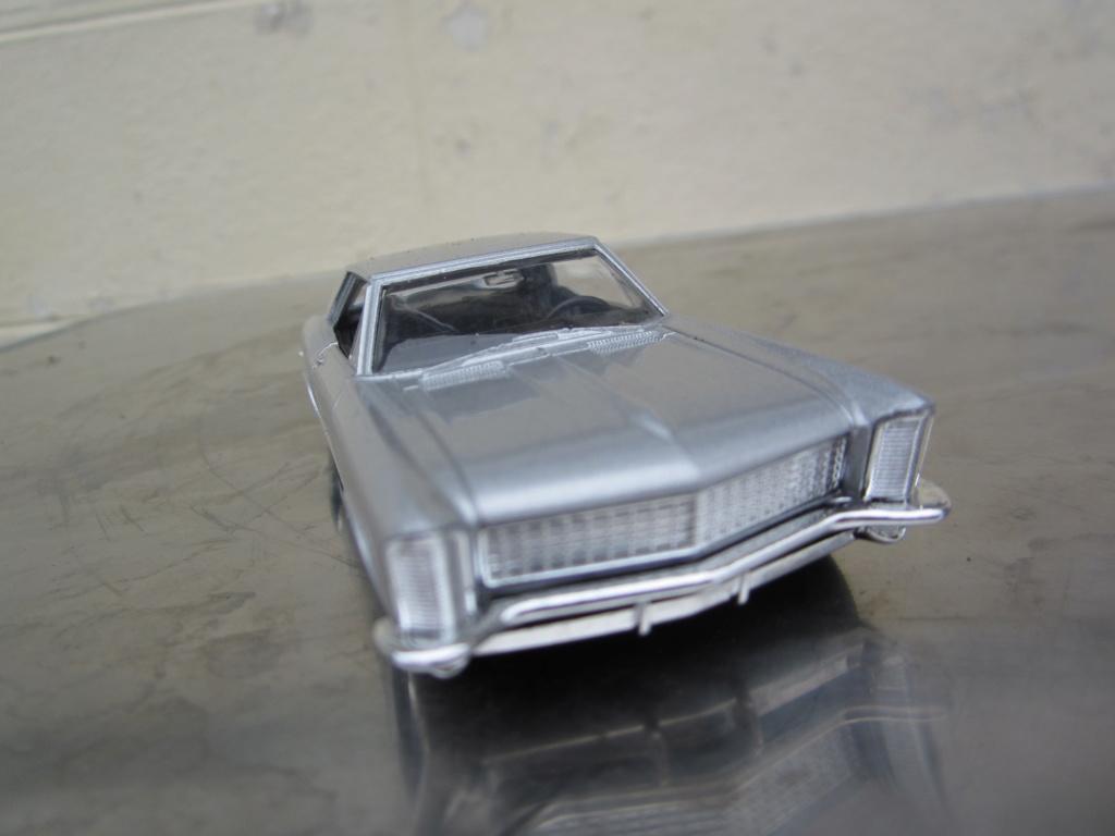 Nex Models - Welly - 1/43 scale Img_1811