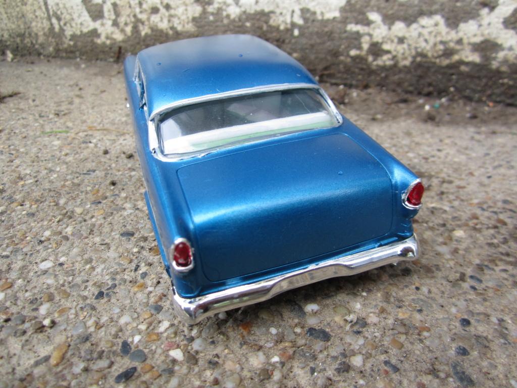 1955 Chevrolet - amt - 1/25 Img_2219