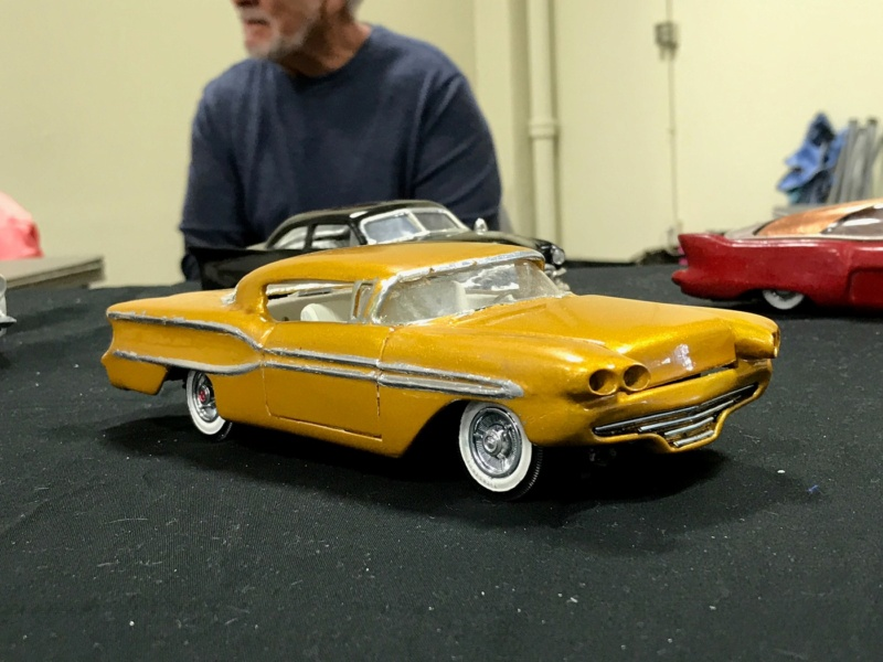 Model Kits Contest - Hot rods and custom cars Img_7011