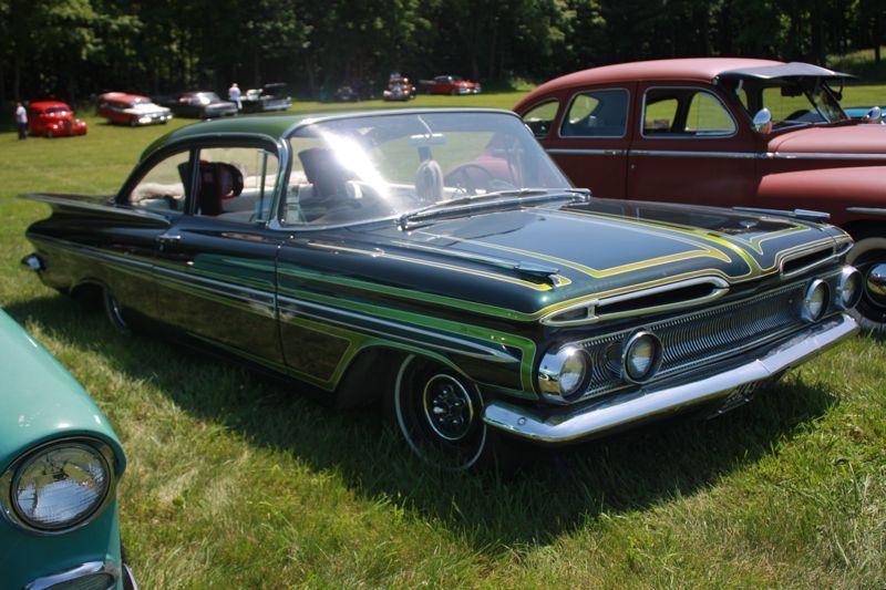 Chevy 1959 kustom & mild custom - Page 7 Img_8210