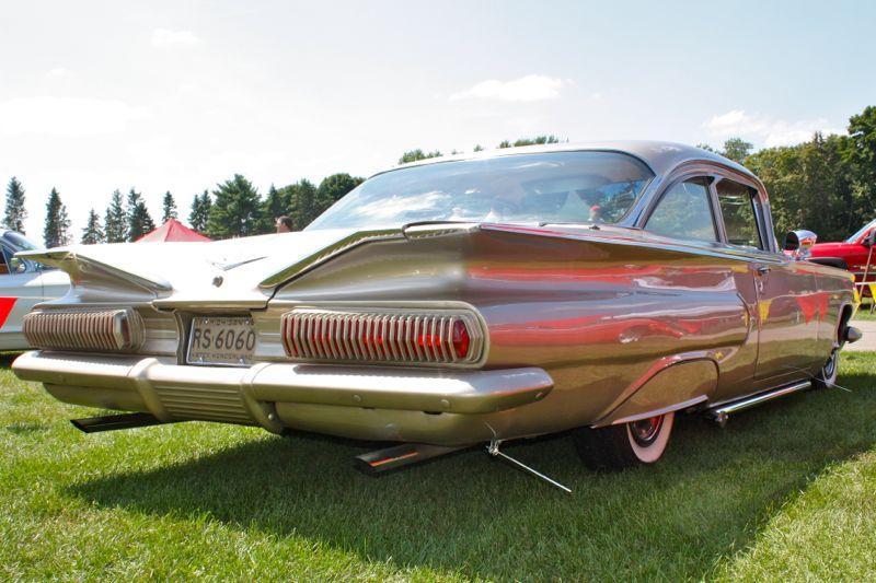 Chevy 1960 custom & mild custom - Page 5 Img_9010